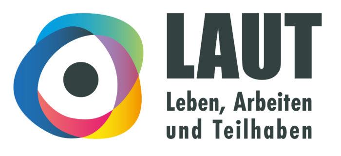 Logo LAUT